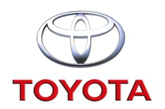 Toyota recheama milioane de masini, inclusiv din Europa: Probleme multiple