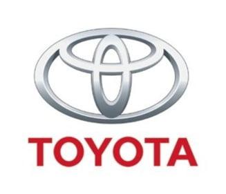 Toyota recheama peste 300.000 de RAV4 si Highlander