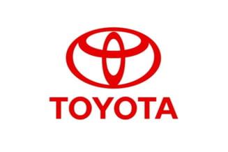 Toyota retrage milioane de masini defecte