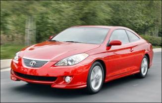 Toyota revine pe primul loc in 2012?