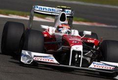 Toyota s-ar putea retrage din Formula 1