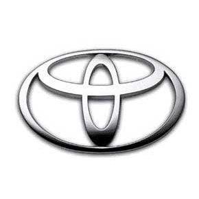 Toyota se asteapta la pierderi, pentru prima oara in ultimii 71 de ani