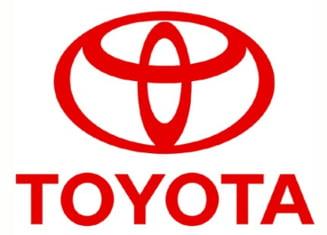 Toyota va raporta in 2008 primele pierderi operationale din ultimii 70 de ani