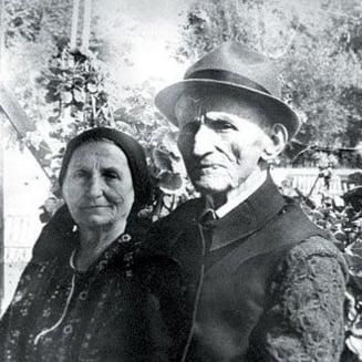 Tradare si supravietuire: Partizanii din Nucsoara (I) - Documentar
