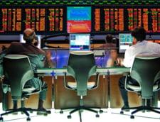 Trader american: Situatie dezastruoasa pentru Apple. Actiunile o iau in jos!