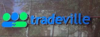 Tradeville: De ce merita sa investesti in primul ETF romanesc - Interviu