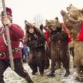 Traditii, obiceiuri si superstitii de Revelion. Ce se intampla in noaptea magica dintre ani