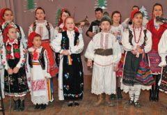 Traditii de Craciun in Bihor