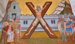 Traditii si obiceiuri de Sfantul Andrei, Ocrotitorul Romaniei