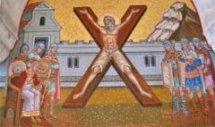 Traditii si obiceiuri de Sfantul Andrei in Romania si alte tari din Europa