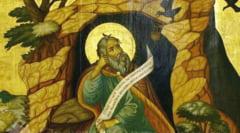 Traditii si obiceiuri de Sfantul Ilie: De ce se tavaleau fetele prin canepa si se dau mere de pomana