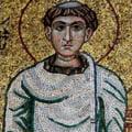 Traditii si obiceiuri de Sfantul Stefan. De ce nu e bine sa te certi pe 27 decembrie