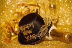 Traditii si superstitii de Anul Nou. Ce trebuie sa faci ca sa ai noroc