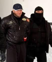 Trafic cu cocaina din America de Sud, coordonat din inchisoarea Rahova