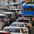 Trafic restricționat pe A2 Bucureşti - Constanţa şi pe A1 Sibiu - Deva şi Deva - Nădlac. Care sunt rutele ocolitoare