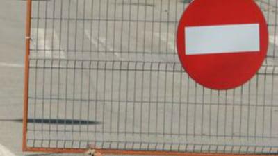 Trafic restrictionat, sambata, in Bucuresti