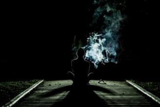Traficant de droguri reținut după ce a comandat stupefiante din Olanda prin Darknet