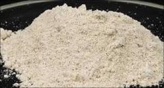 Traficant de heroina ghinionist: Ridicat de DIICOT in timp ce era judecat intr-un dosar al DNA