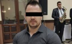 Traficanti de droguri trimisi in fata instantei. Unul dintre tineri este Dorian Tiranesc, acuzat de santaj si camatarie