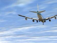 Traficul aerian din Europa revine la normal de joi