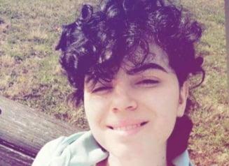 Tragedia cumplita care a indoliat fotbalul feminin romanesc. Jucatoarea rapusa de o boala foarte rara la doar 21 de ani