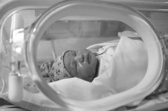 Tragedia de la Maternitatea Giulesti, un deceniu de foc si nepasare. Cosmarul care s-a repetat la Neamt si pe care l-am putea trai oricand