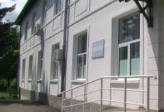 Tragedia de la Piatra Neamt era sa se repete la Iasi. Managerul spitalului afectat a suferit un AVC