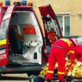 Tragedie în Vrancea: un militar a murit electrocutat într-un poligon de tragere. Două echipe medicale au încercat resuscitarea sa
