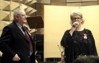 Tragedie în familia cântărețului de muzică populară Petrică Moise. La scurt timp după înmormântarea artistului, a murit și fiica sa cea mică