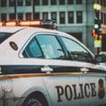 Tragedie într-un liceu din Statele Unite: elev ucis de un coleg prin împușcare, după reluarea fizică a cursurilor VIDEO