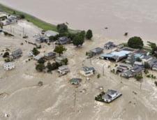 Tragedie in Brazilia: Noroiul toxic a ucis 15 oameni. Zeci sunt inca disparuti