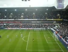 Tragedie in Premier League: Un suporter a murit pe stadion