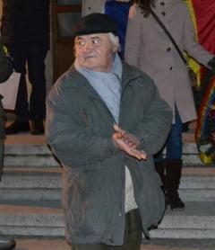 Tragedie in cultura botosaneana, s-a stins un mare istoric