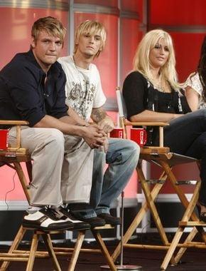 Tragedie in familia lui Nick Carter de la Backstreet Boys