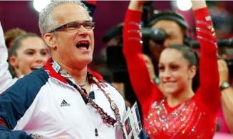 Tragedie in gimnastica. Un fost antrenor american s-a sinucis. Fusese acuzat de agresiuni sexuale si trafic de persoane