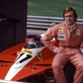 Tragedie in lumea automobilismului. Un fost mare pilot din Formula 1 a murit