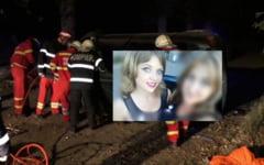 Tragedie la nunta. O soferita de 18 ani a murit in timp ce se intorcea de la furatul miresei