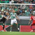 Tragerea la sorti a grupelor Europa League: Iata ce adversare ar putea avea FCSB