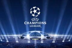 Tragerea la sorti a meciurilor din Liga Campionilor: Iata programul primelor doua tururi preliminare