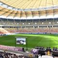 Tragerea la sorti a optimilor de finala ale Cupei Romaniei va avea loc marti