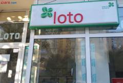 Trageri speciale loto de Pasti, cu premii de milioane de euro la Joker si 6/49: Vezi numerele castigatoare