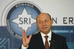 Traian Basescu - mostra de iresponsabilitate (Opinii)