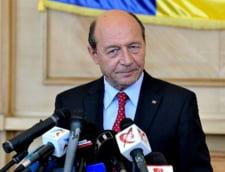 Traian Basescu, 68 de dosare in 10 ani: Cate mai sunt de actualitate