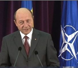 Traian Basescu: Cine face desemnarile si numirile sa-si asume raspunderea