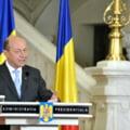 Traian Basescu: Daca cineva pune o racheta pe un reactor de la Cernavoda?