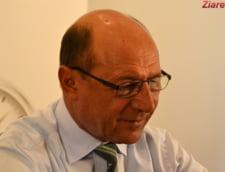 Traian Basescu: Florin Citu, un economist excelent, dar o alegere catastrofala ca premier