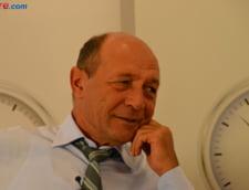 Traian Basescu: Nu exclud posibilitatea ca Dragnea sa fie achitat