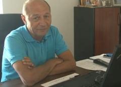 Traian Basescu, despre EBA: Nu i-am putut interzice sa candideze