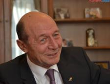 Traian Basescu, despre ce se va intampla la alegerile de duminica si dupa, viitorul Romaniei cu Rusia si ce va face daca ajunge senator - Interviu video