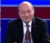 """Traian Basescu, despre cei trei """"copii de suflet"""": Kovesi, Stanciu si Coldea - Sunt creatia mea! (Video)"""